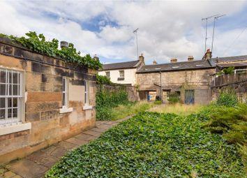 Woodside Terrace, Glasgow G3