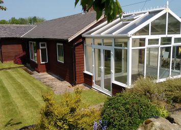 Thumbnail 3 bed detached bungalow to rent in Ravensworth, Richmond