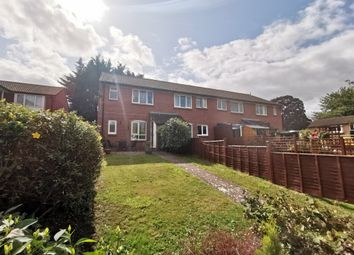 Thumbnail 1 bed flat for sale in Wardleworth Way, Tonedale, Wellington