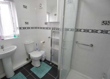Thumbnail 2 bedroom maisonette to rent in Gaysham Avenue, Ilford