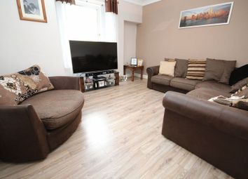 Thumbnail 5 bedroom maisonette for sale in Glasgow Road, Bathgate