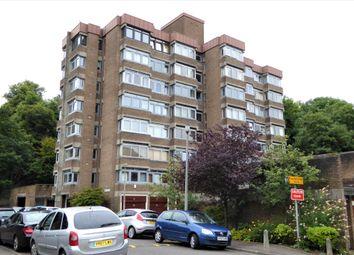Thumbnail Studio to rent in 64 Lethington Tower, 28 Lethington Avenue, Shawlands, Glasgow