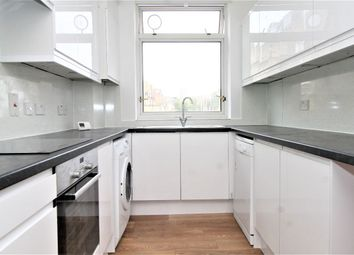Thumbnail 3 bed flat to rent in Robin Court, Lupus Street, Pimlico