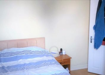 Room to rent in Portland Road, Southall UB2