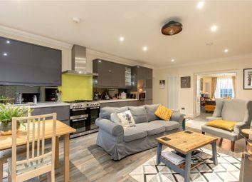 2 bed flat for sale in Inverleith Row, Inverleith, Edinburgh EH3