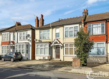 Thumbnail 1 bed flat for sale in Sidney Avenue, Palmers Green