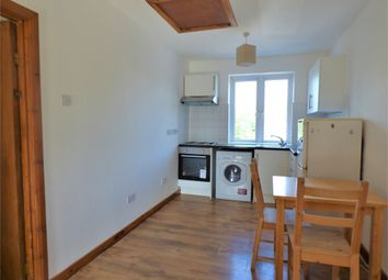 Thumbnail 2 bed flat to rent in Tavistock Avenue, Perivale, Greenford, Greater London