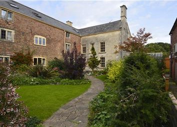Thumbnail 6 bed end terrace house for sale in High Street, Stonehouse, Gloucestershire