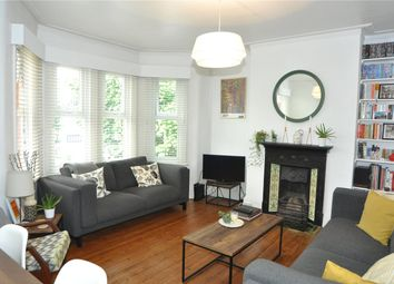 Thumbnail 1 bed flat to rent in Osborne Road, London