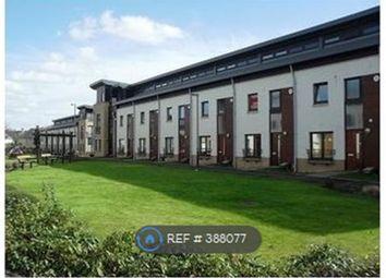Thumbnail 3 bed terraced house to rent in East Pilton Farm Wynd, Edinburgh