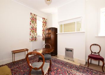 4 bed end terrace house for sale in Harrow Road, Worthing, West Sussex BN11