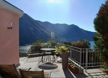 Thumbnail 4 bed detached house for sale in 22010 Moltrasio Co, Italy