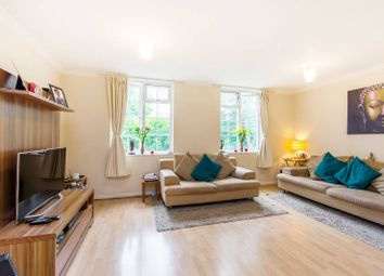 Thumbnail 4 bed property to rent in Paul Gardens, Croydon