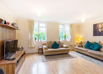 Thumbnail 3 bedroom property to rent in Paul Gardens, Croydon