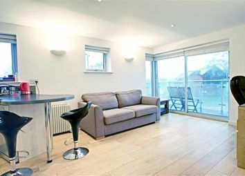 Thumbnail 1 bed flat for sale in Cotterells, Hemel Hempstead
