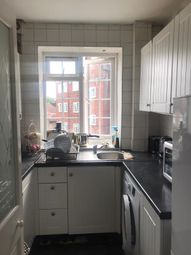 Thumbnail 2 bed duplex to rent in Noble Corner, Hounslow