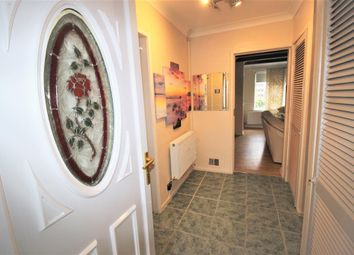 Thumbnail 4 bed terraced house to rent in Edward Place, Newcastle Upon Tyne