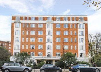 Thumbnail 1 bed flat to rent in Grove End Gardens, Grove End Road, St Johns Wood