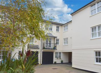 Thumbnail 3 bed terraced house for sale in Russell Mews, Brighton, East Sussex