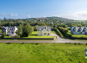 Thumbnail 4 bed detached house for sale in Upper Lissivigeen, Killarney, Kerry