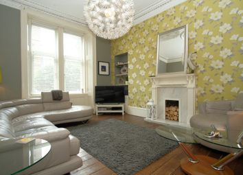 Thumbnail 2 bed flat for sale in Mclennan Street, Flat 0/1, Mount Florida, Glasgow