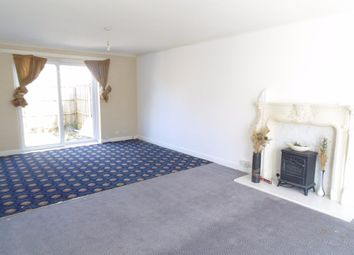 Thumbnail 3 bed terraced house to rent in Bunyan Close, Oldham