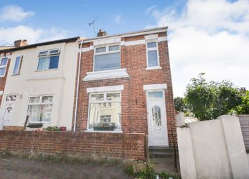 Thumbnail 5 bed property to rent in Salisbury Road, Bexhill On Sea