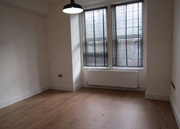 Forest Drive East, Leytonstone E11. 1 bed flat
