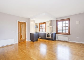 Thumbnail 1 bed flat to rent in Scott Avenue, Putney