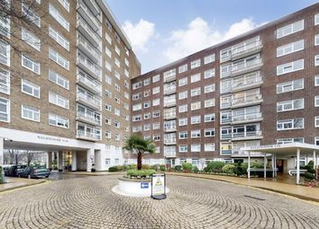 Thumbnail 2 bed flat to rent in Walsingham, London