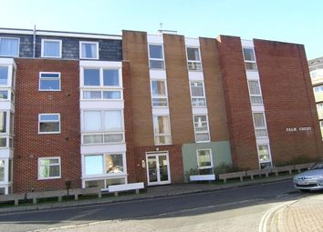Thumbnail 2 bed flat for sale in 87 Palmerston Road, Southsea, Hampshire