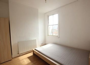Thumbnail 4 bedroom terraced house to rent in Bromley Road, Tottenham