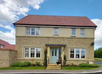 Thumbnail 3 bed property to rent in Nobles Place, Corsham
