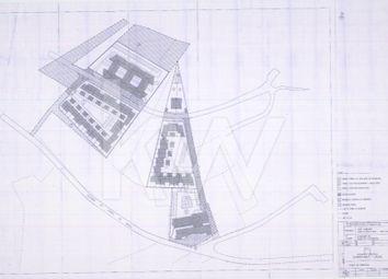 Thumbnail Land for sale in Campo De Baixo 9400-015 Porto Santo, Porto Santo, Porto Santo