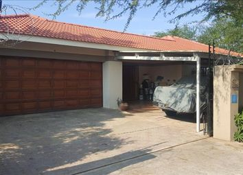 Thumbnail 5 bed property for sale in Botswana, Gaborone, Botswana