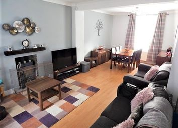 3 bed terraced house for sale in Abertillery Road, Blaina NP13