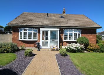 Thumbnail 3 bed bungalow for sale in Toronto Avenue, Fleetwood