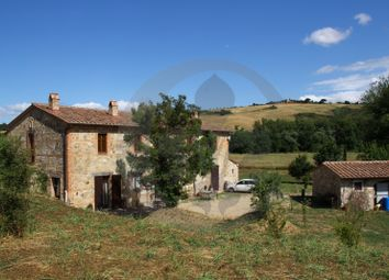 Thumbnail Duplex for sale in Strada Provinciale 137, San Quirico D'orcia, Siena, Tuscany, Italy