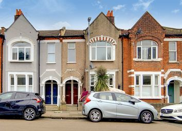 3 bed maisonette for sale in Blegborough Road, London SW16
