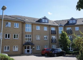 Thumbnail 2 bed flat to rent in Bloyes Mews, Colchester, Essex.