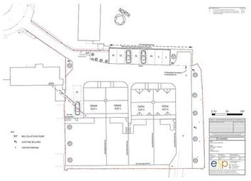 Thumbnail Commercial property for sale in Land At Knights Lane, Tiddington, Stratford Upon Avon