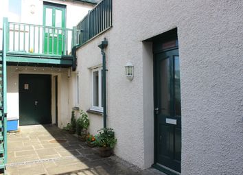 Thumbnail 2 bed flat to rent in Stricklandgate, Kendal