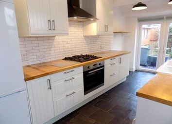 Thumbnail 2 bed terraced house to rent in Orchard Street, Old Moulsham, Chelmsford