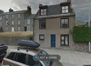 Thumbnail 4 bed flat to rent in Spital, Aberdeen