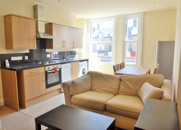 Thumbnail 2 bed flat to rent in Broadway Court, The Broadway, London