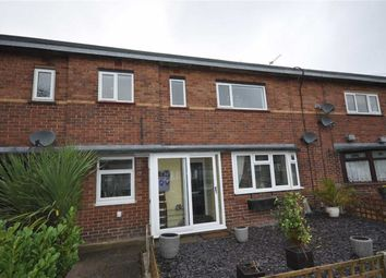 Thumbnail 1 bed flat to rent in Whitemill Lane, Stone