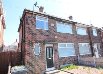 Thumbnail 3 bed semi-detached house to rent in Hawthorne Road, Bootle