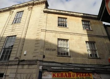 Thumbnail 1 bed flat to rent in Eagle Lane, Frome, Somerset