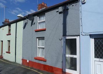 Thumbnail 1 bedroom cottage to rent in Kiln Road, Haverfordwest