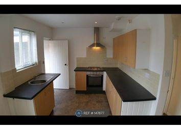 Thumbnail 3 bed terraced house to rent in Paton Close, Wirral